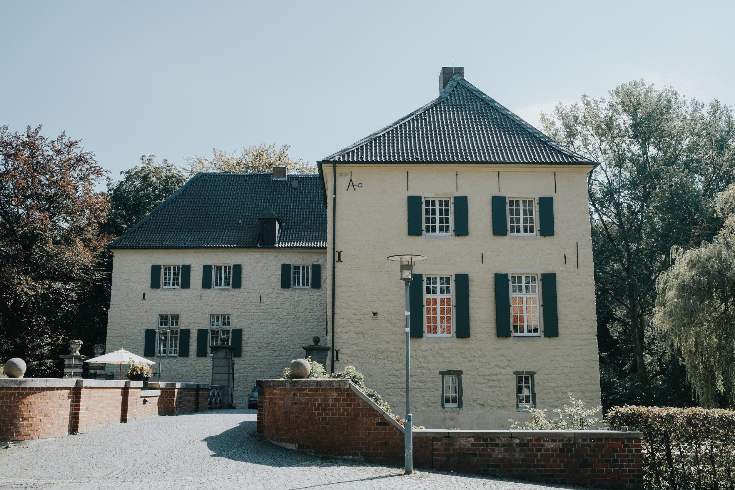 lievenhuentemannphotography_s&p_reportage-0009.jpg