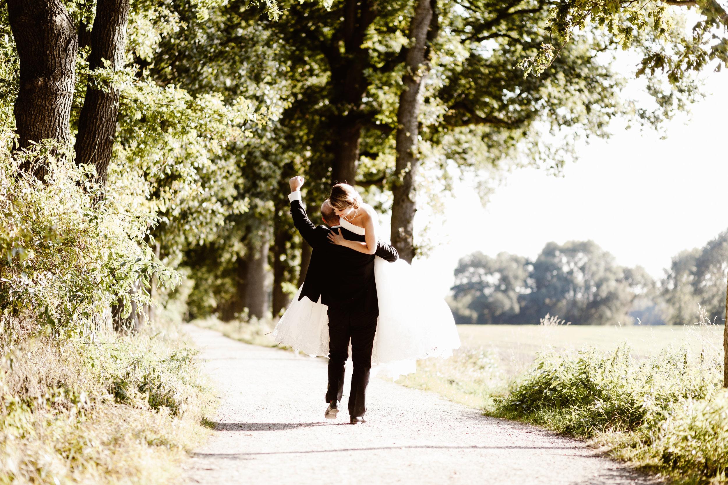 lievenhuentemannphotography_s&p_reportage-0040.jpg