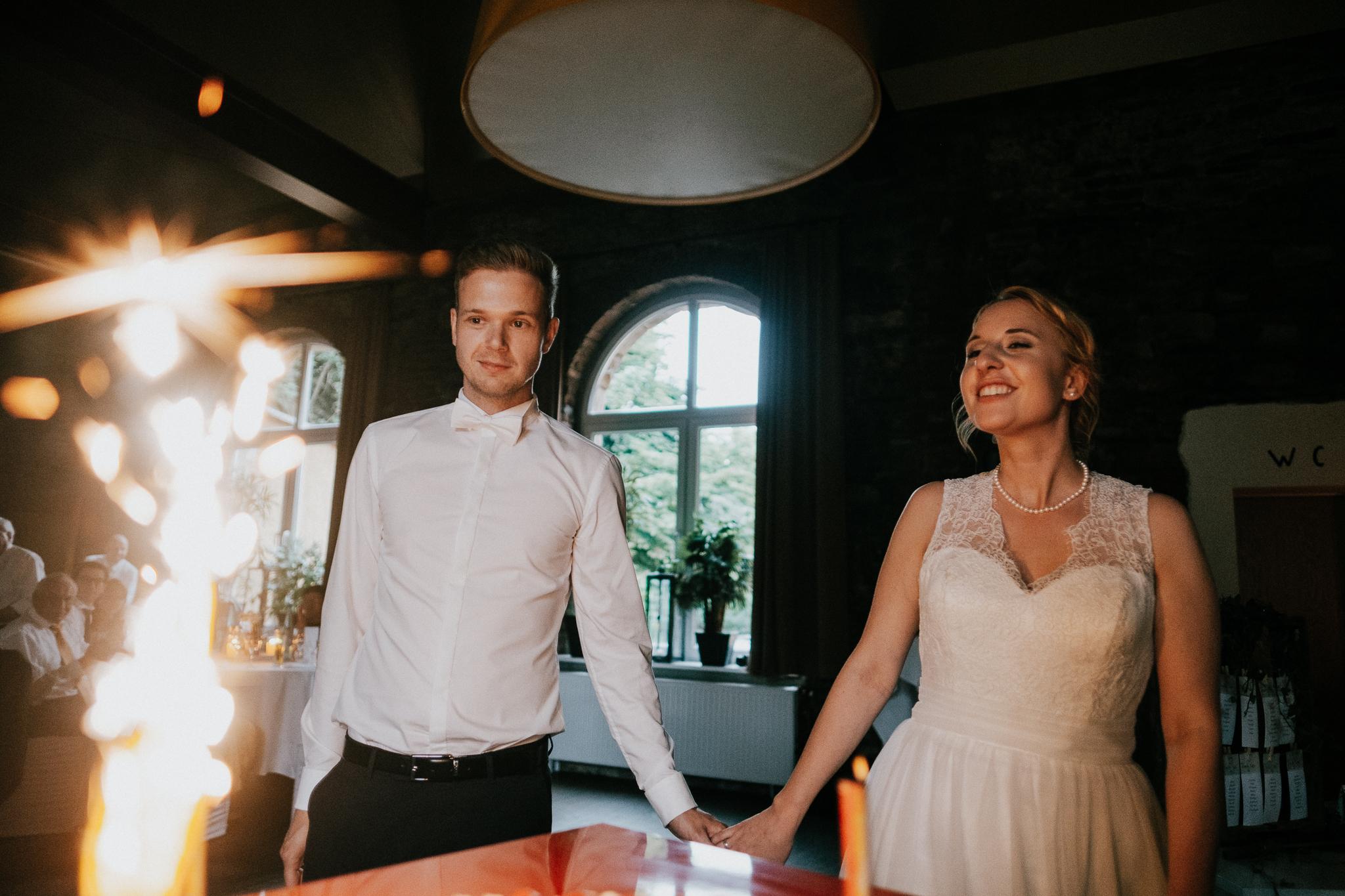 Blogpost_Charlotte und Martin-35.jpg