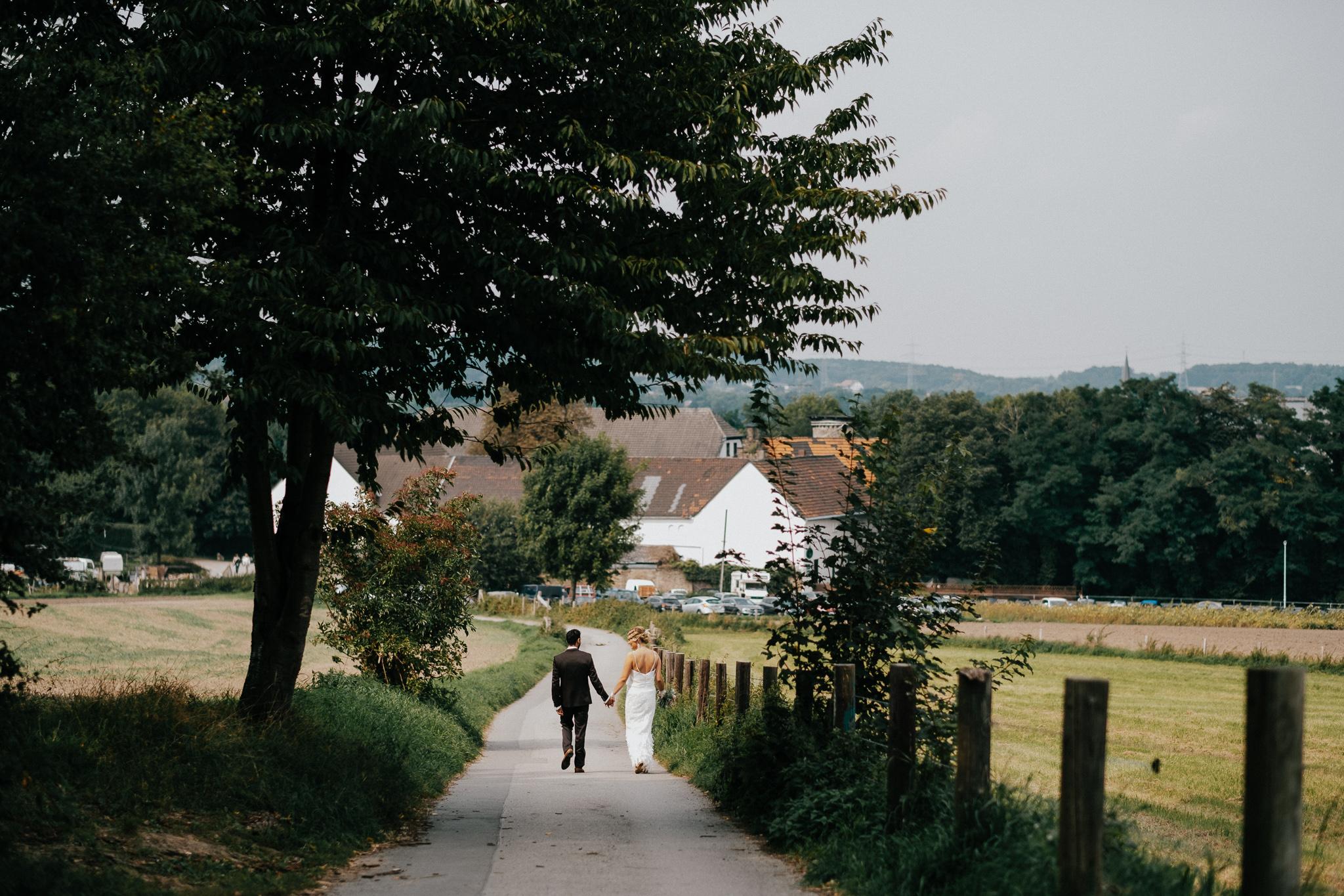 blogpost_carina und franco-0041.jpg