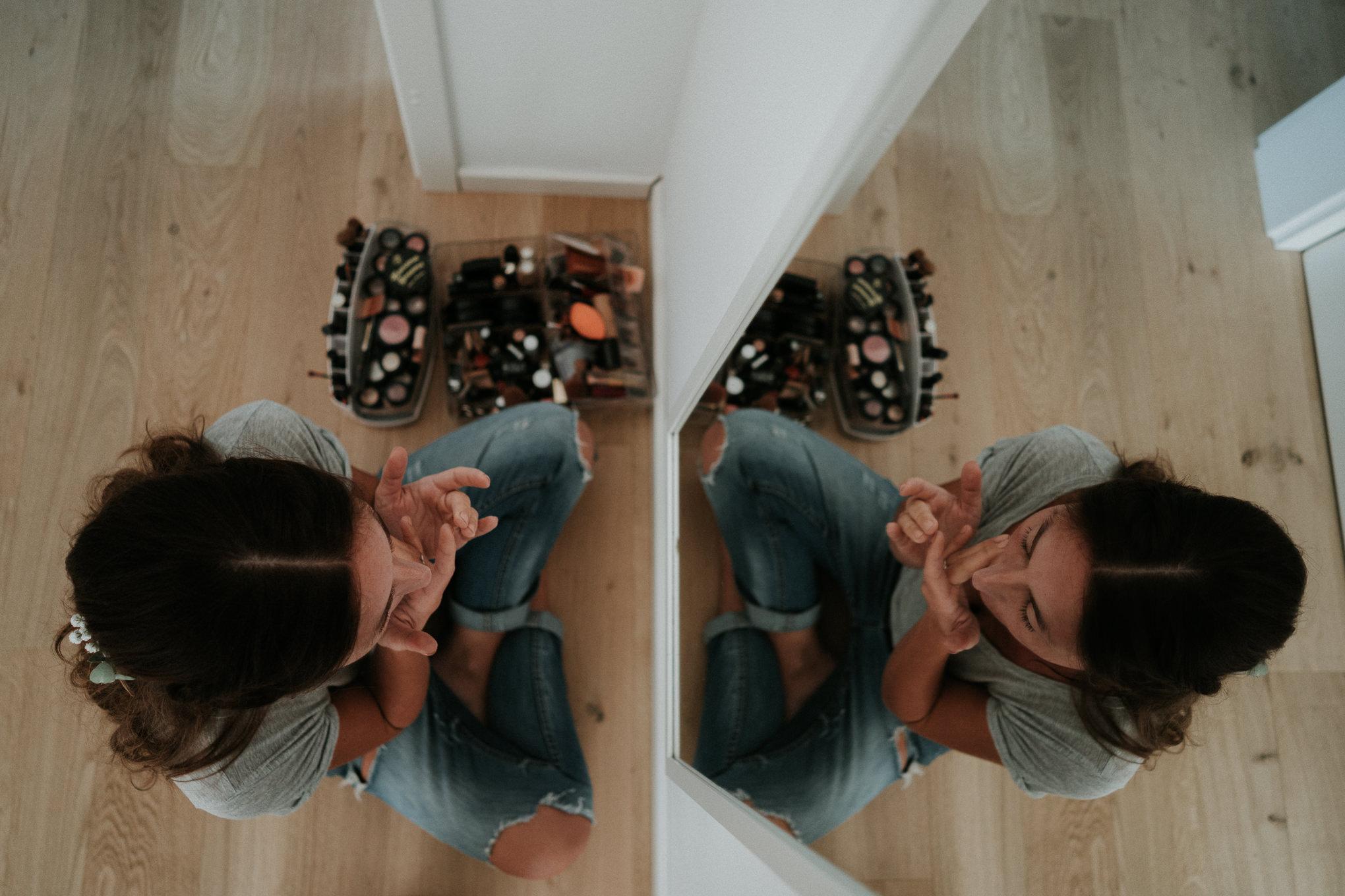 blog_moni_timo-5.jpg