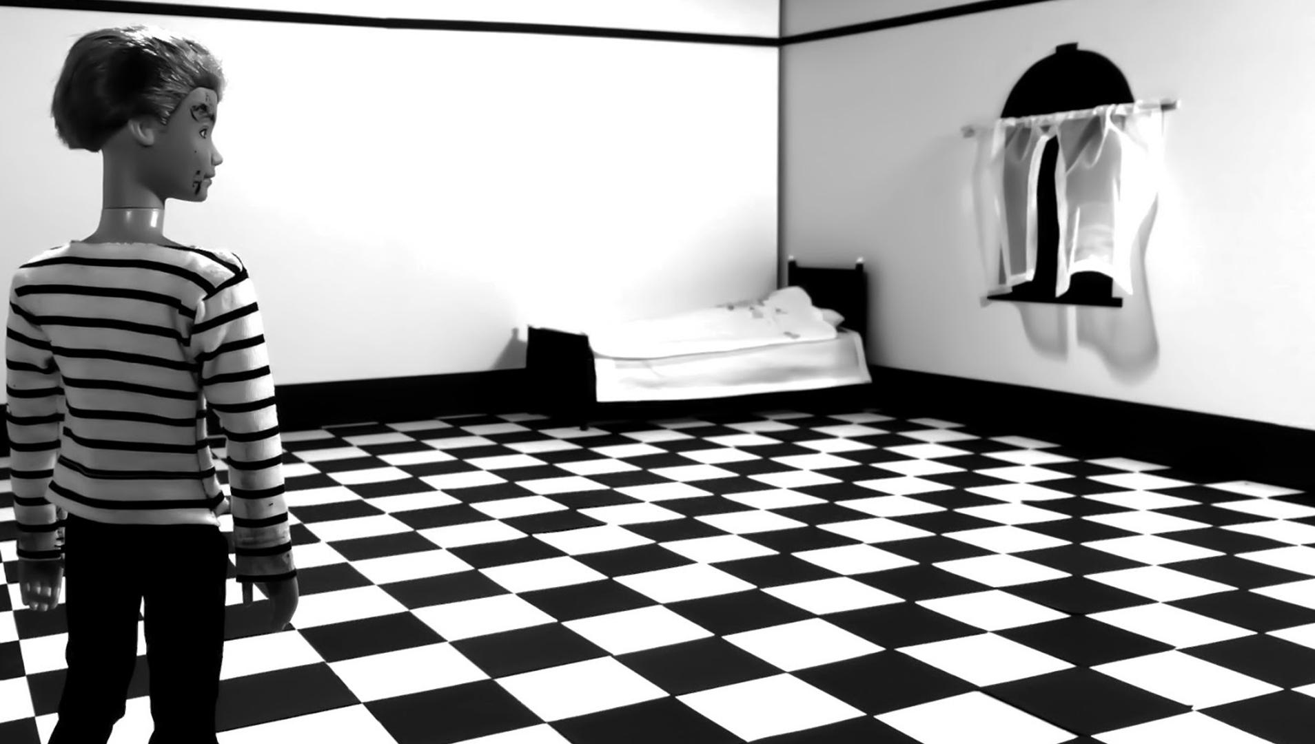 Necromantic - Still 1.jpg