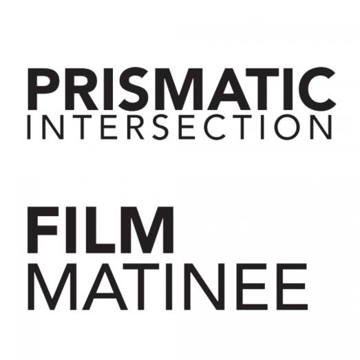 Screening // Divergent Desires: The Short Films of Mark Pariselli