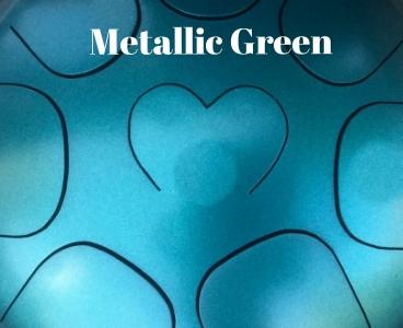 steel tongue drum green.jpg