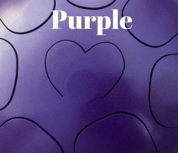stell tongue drum purple.jpg