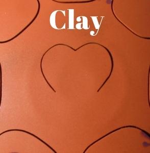 steel tongue drum clay.jpg
