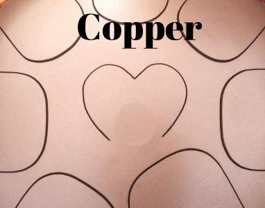 steel tongue drum copper.jpg