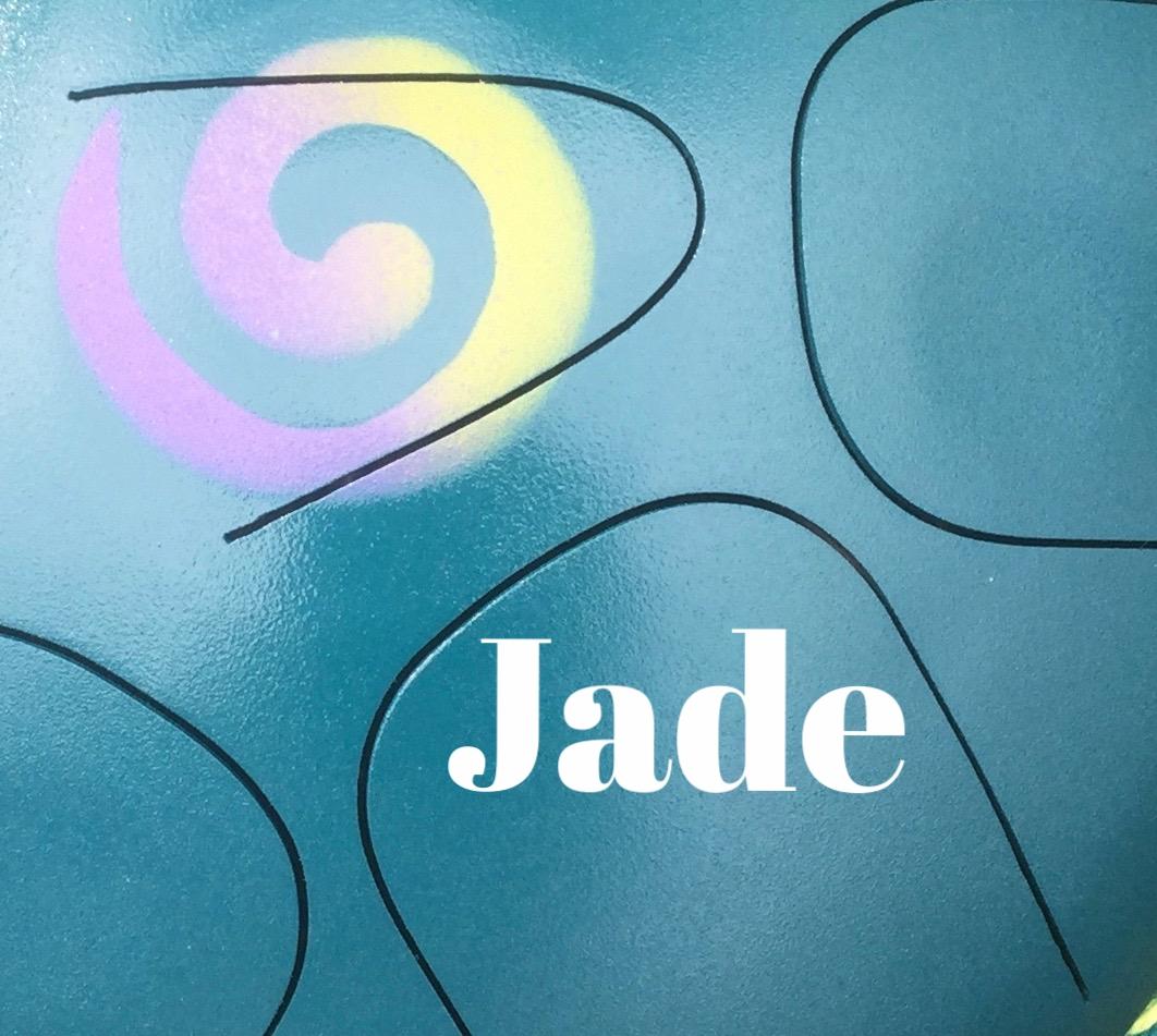 Steel tongue drum Jade.jpg
