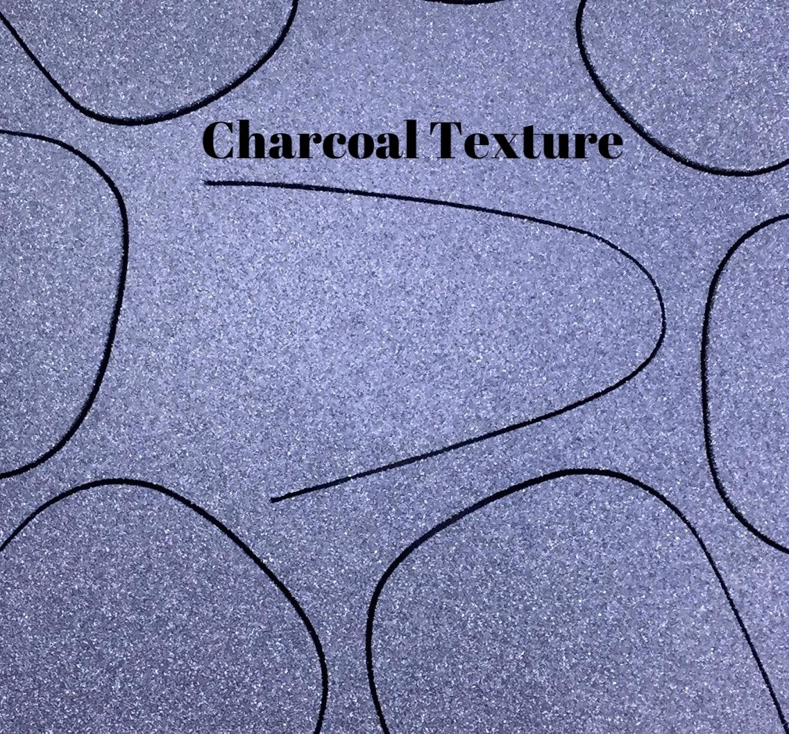 Charcoal Texture_1781.jpg