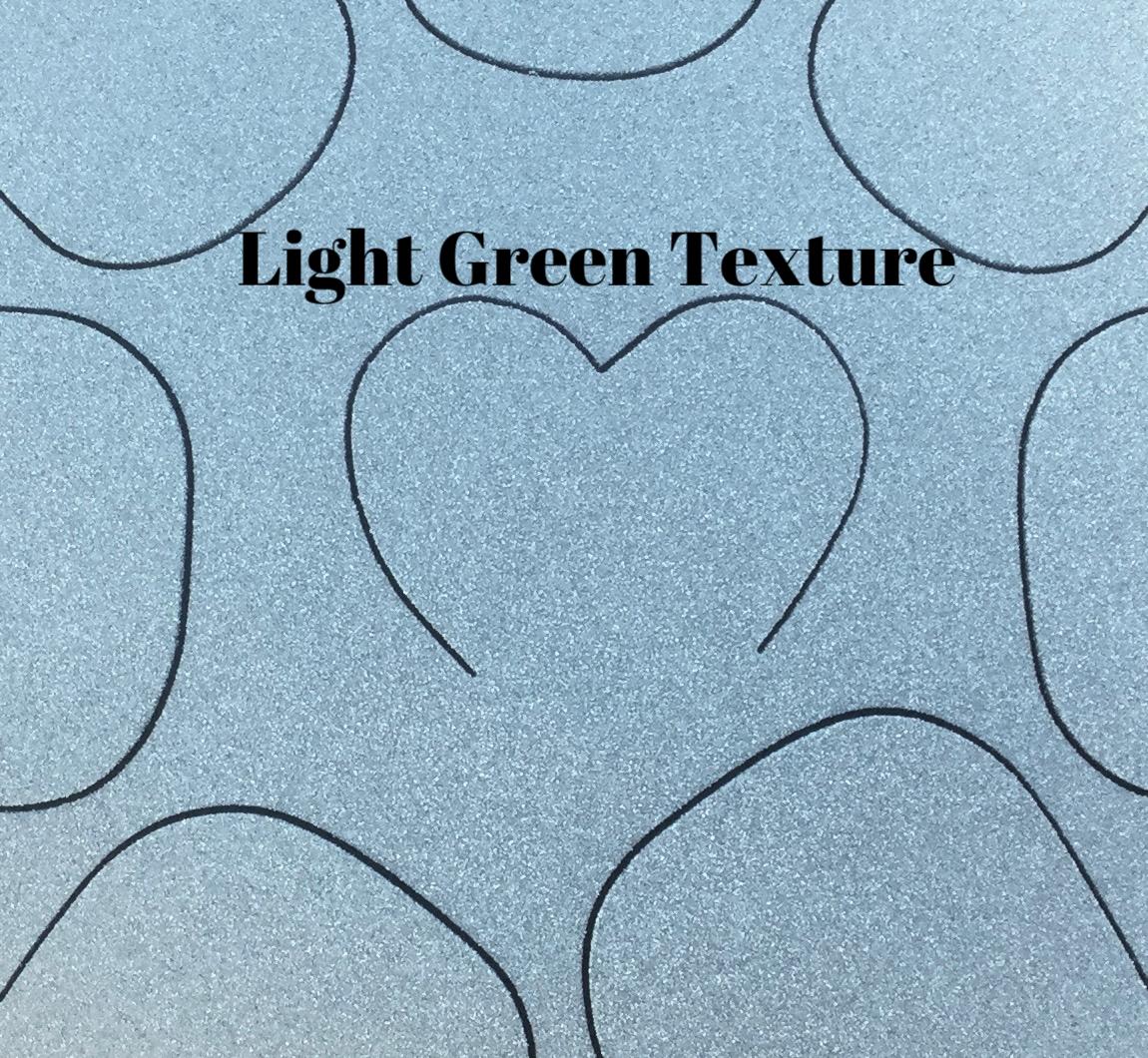 Light Green Texture_2374.jpg