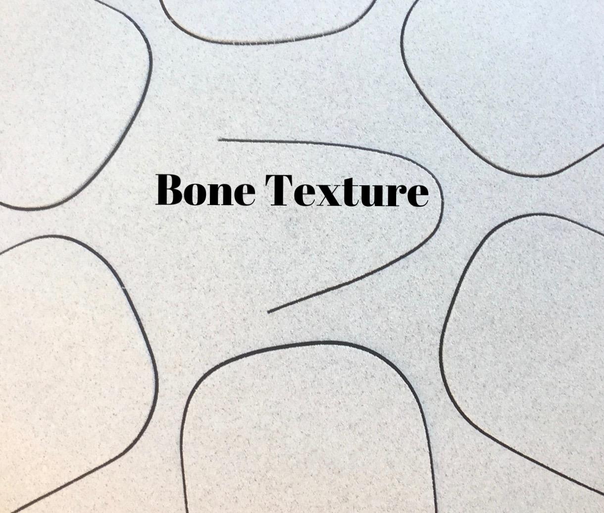 Bone Texture_2362 (1).jpg