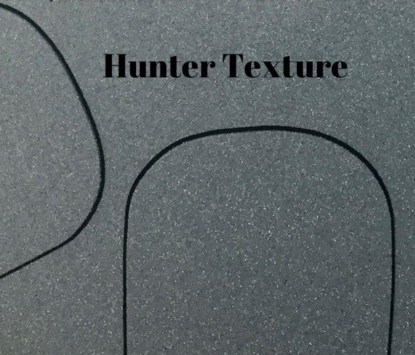 Hunter Texture_2302.jpg