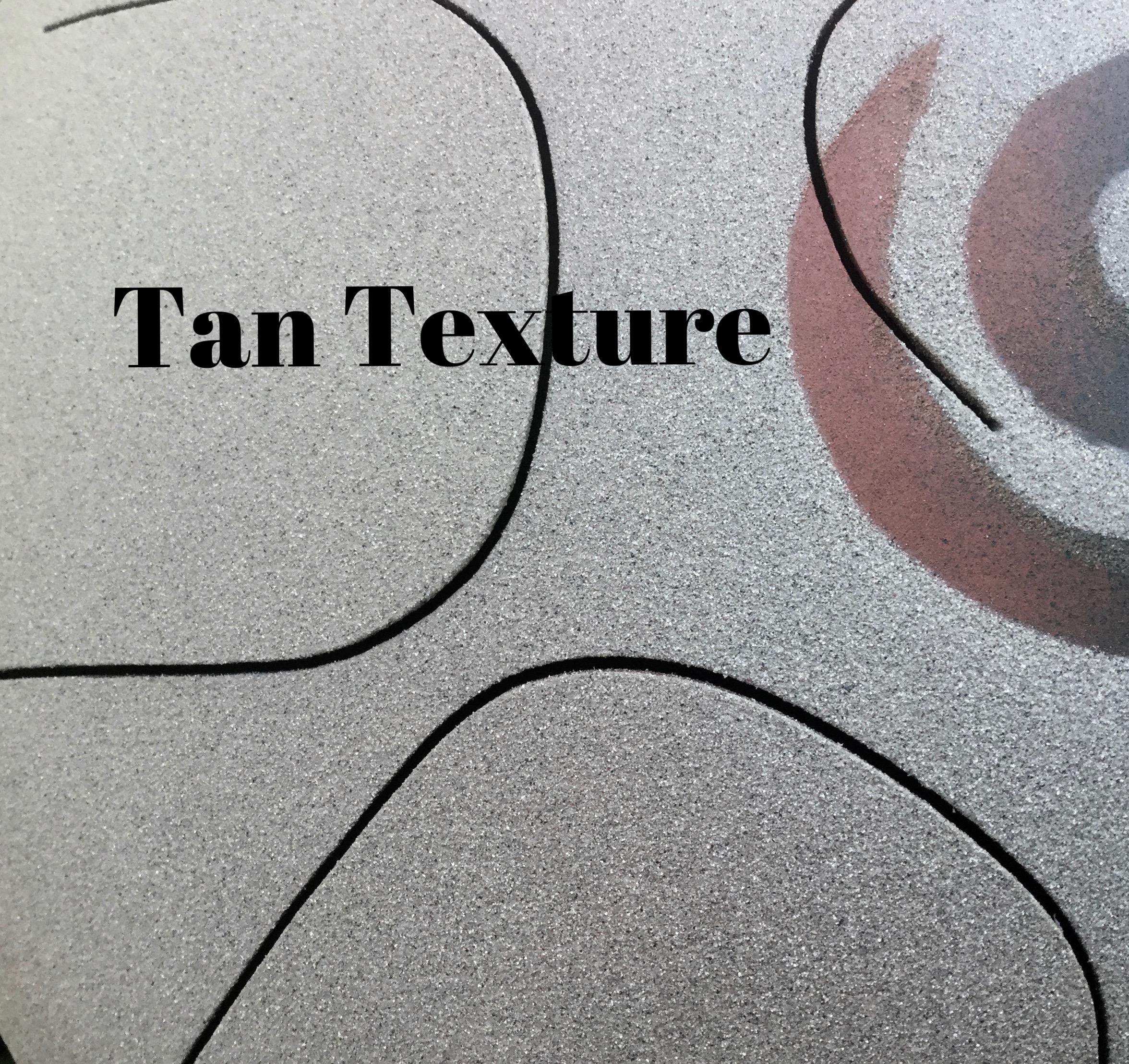 Tan Texture_2147 (1).jpg