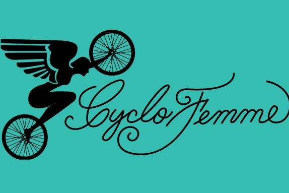 CycloFemme/Women on Wheels Ride - Sunday, May 12 at 10:30 AM. Meet at Boise Bicycle Project for a CycloFemme social ride to the Idaho Botanical Garden. Pack a picnic to enjoy while listening to a panel of Women on Wheels. The Gardens will have free admission all day for National Public Gardens Day. See the Facebook event for more info.