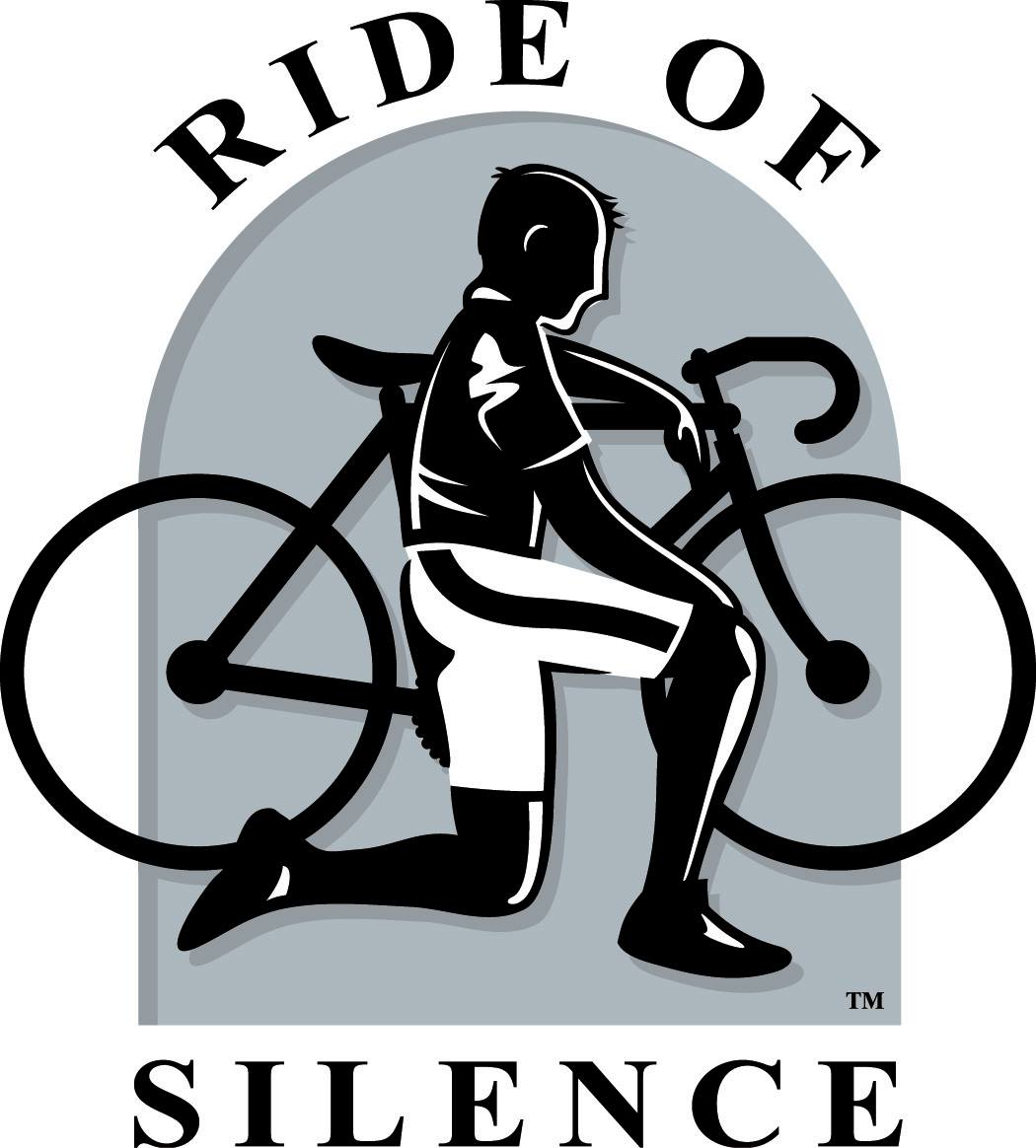 Ride of Silence - Wednesday, May 15 at 6 PM.To HONOR those who have been injured or killed.To RAISE AWARENESS that we are here.To ask that we all SHARE THE ROAD.Start at the west entrance of Ann Morrison Park (near Americana Blvd) for a ride of silence to honor and bring awareness to those we've lost in our community due to bicycle crashes.All bike riders are welcome. Whether you know it or not, you are part of a large family, and this is your call to the family reunion. Join the Facebook event for updates.