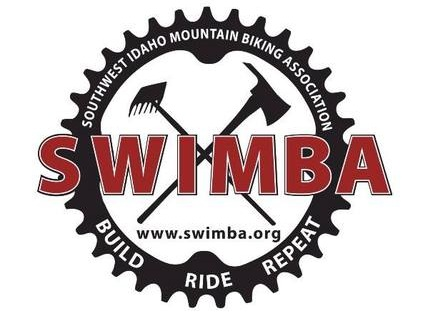 SWIMBA Beginner Mountain Bike Ride - Thursday, May 16 at 6 PM. Meet at the tennis courts at Camel's Back Park for a beginner mountain bike ride. The ride will be open to all skill and fitness levels, with a short basics clinic to start. There will be at least two groups with one being a women-only group. Plan to ride for about an hour, with possibilities of a longer route if there is interest. See SWIMBA's event here.