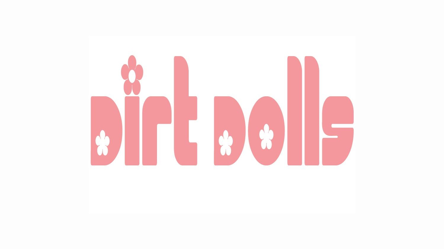 Dirt Dolls Mountain Bike Ride - Monday, May 13 at 5:45 PM. Meet at Camel's Back Park by the tennis courts. We'll break into groups for a shorter ride, expecting to be on the trails no later than 6:00. Afterwards, we will ride to Highlands Hollow to join the Boise Bike Week festivities. View the Dirt Dolls event here.