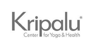 kripalu-grey.png