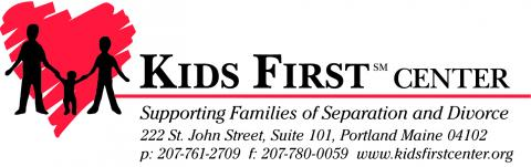 kids first logo with tagline, address, phone, fax web.jpg