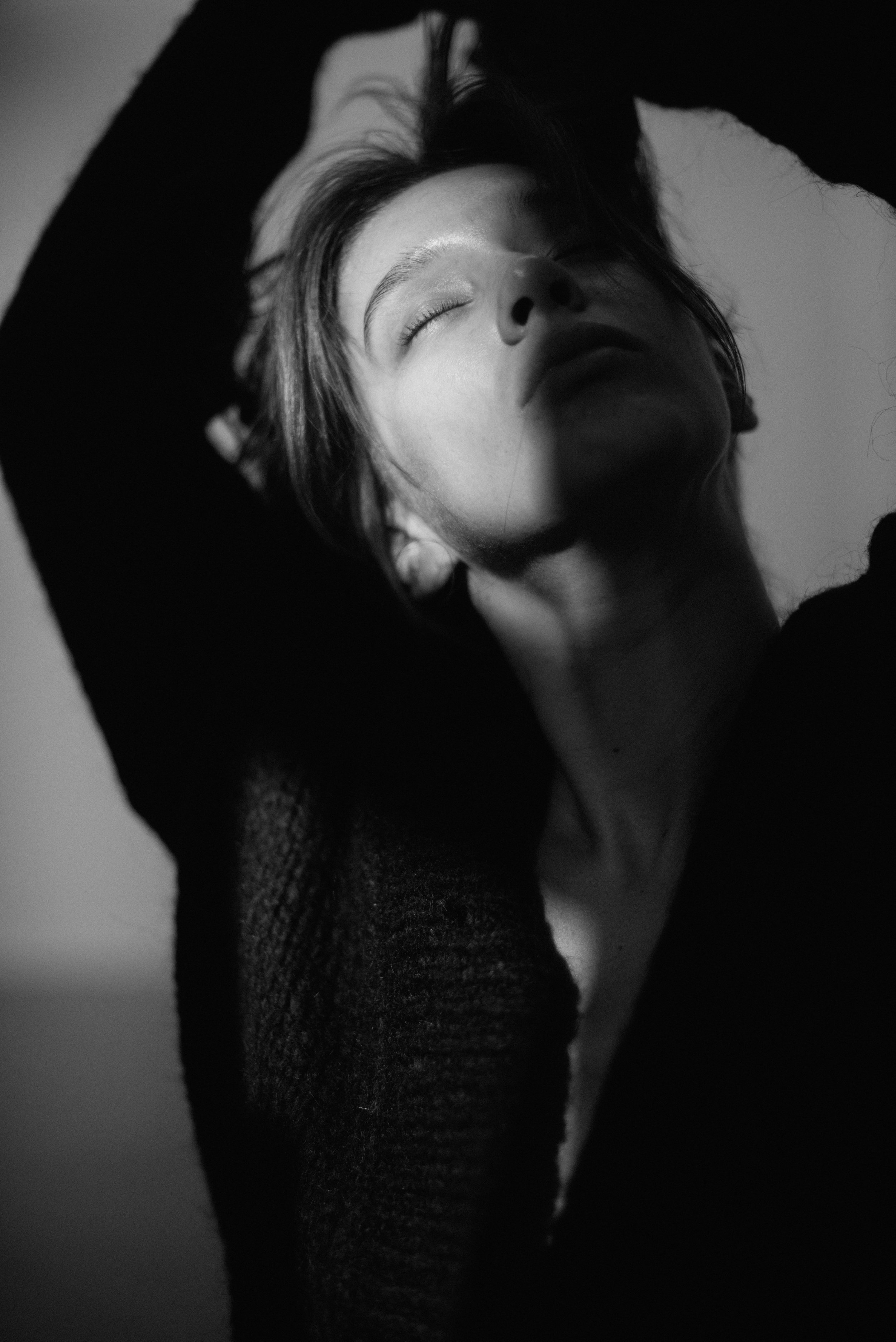 ReneeStewart-JenniferMcCord-October18-Edits-345.jpg