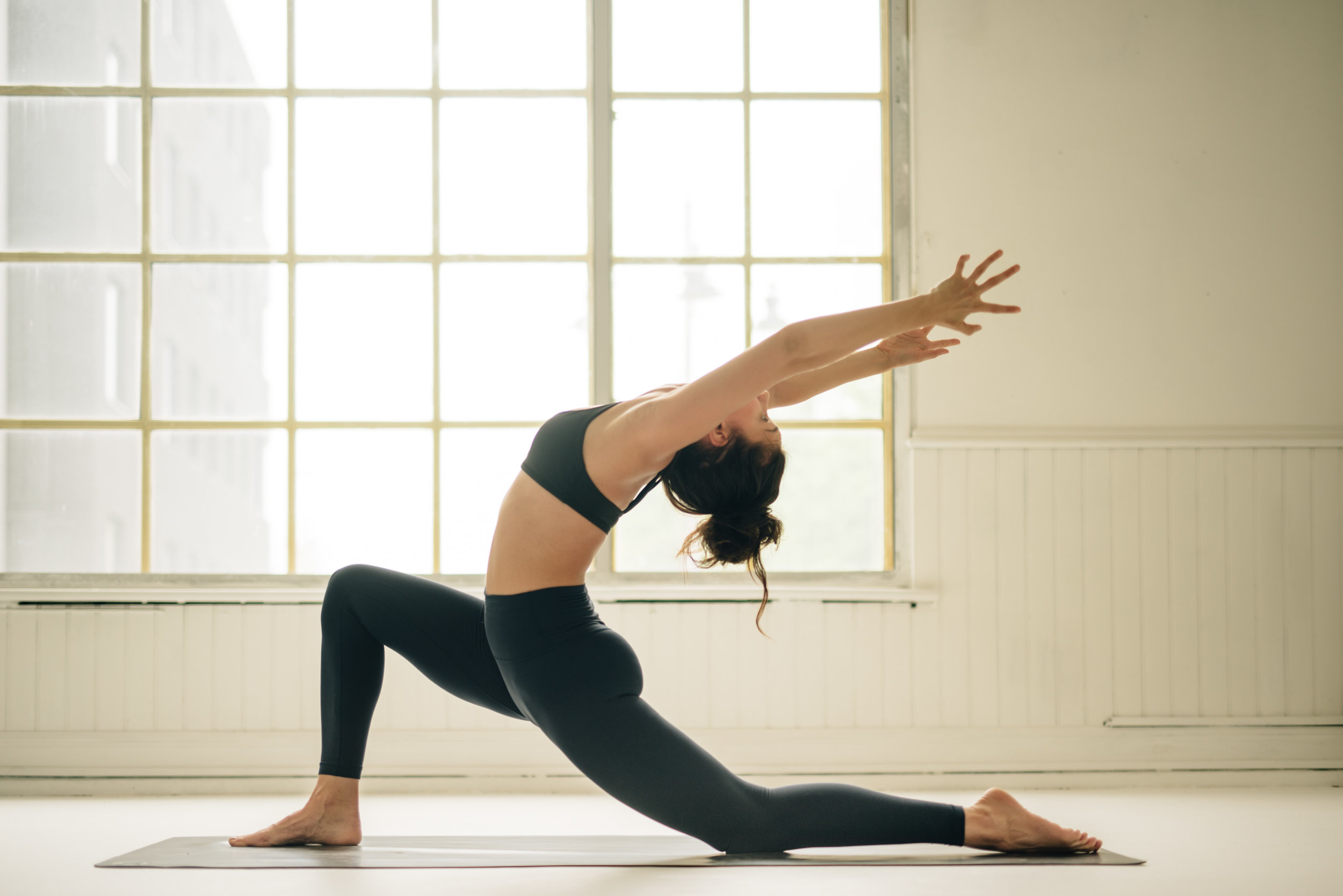 Renee-Yoga-July2019-JenniferMcCord-Edits-213 10.24.22 AM.jpg