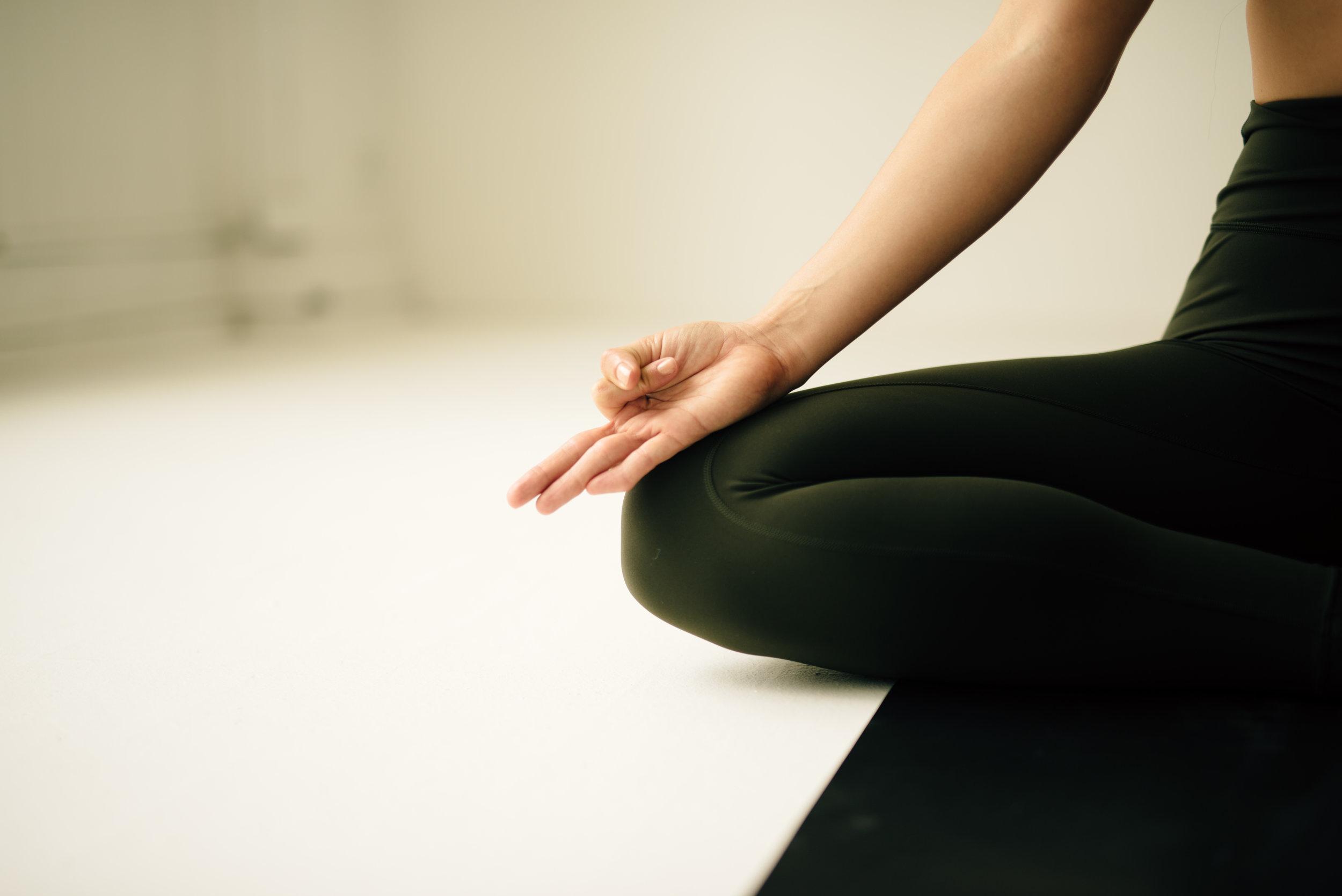 Renee-Yoga-July2019-JenniferMcCord-Edits-427.jpg