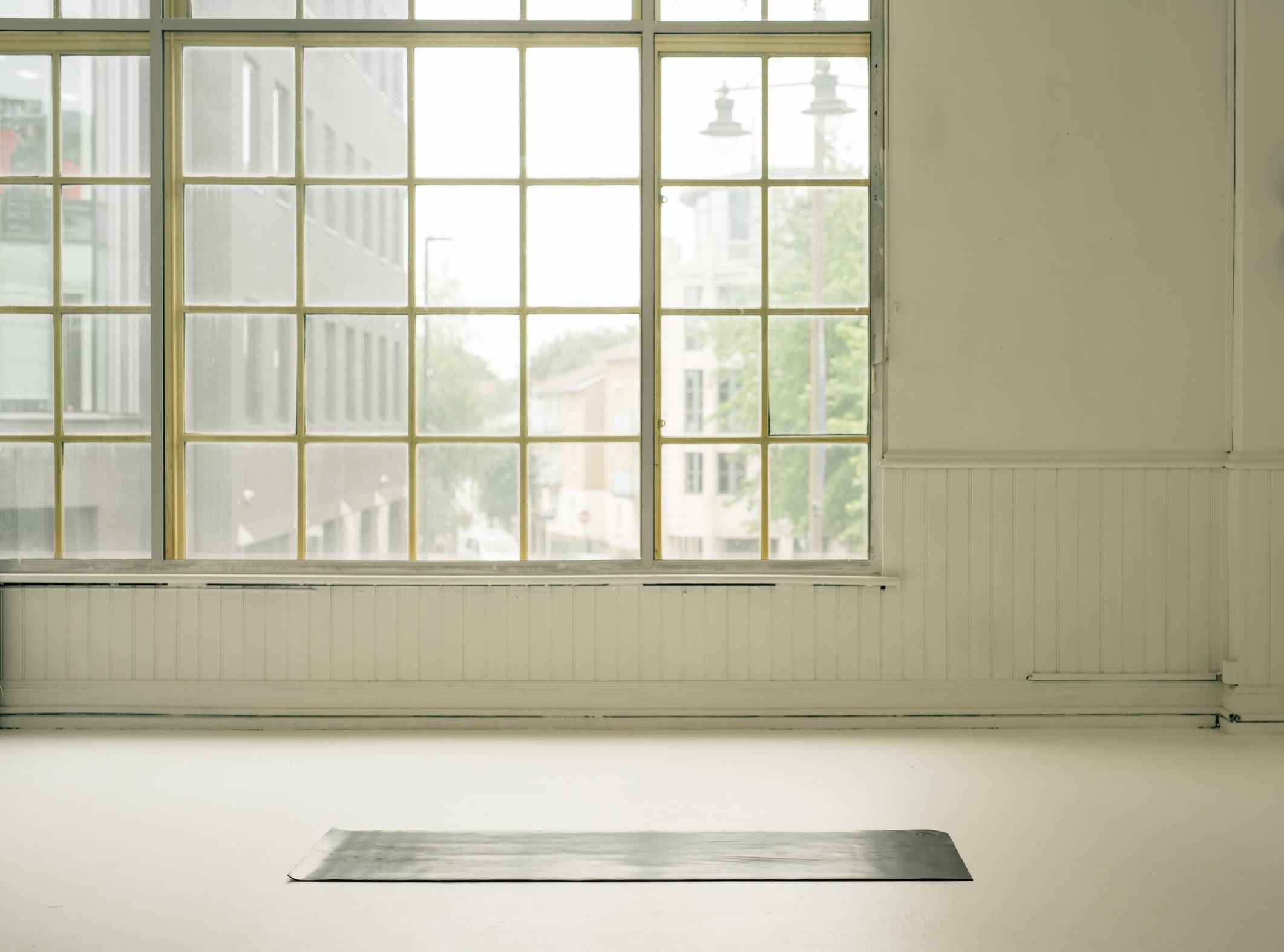 Renee-Yoga-July2019-JenniferMcCord-Edits.jpg