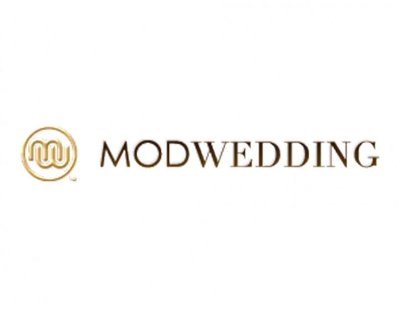 ModWedding-1.jpg