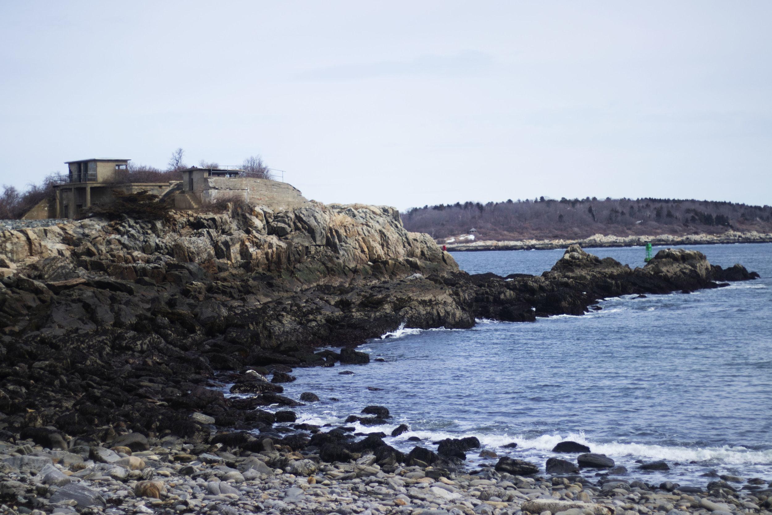 Maine3.jpg