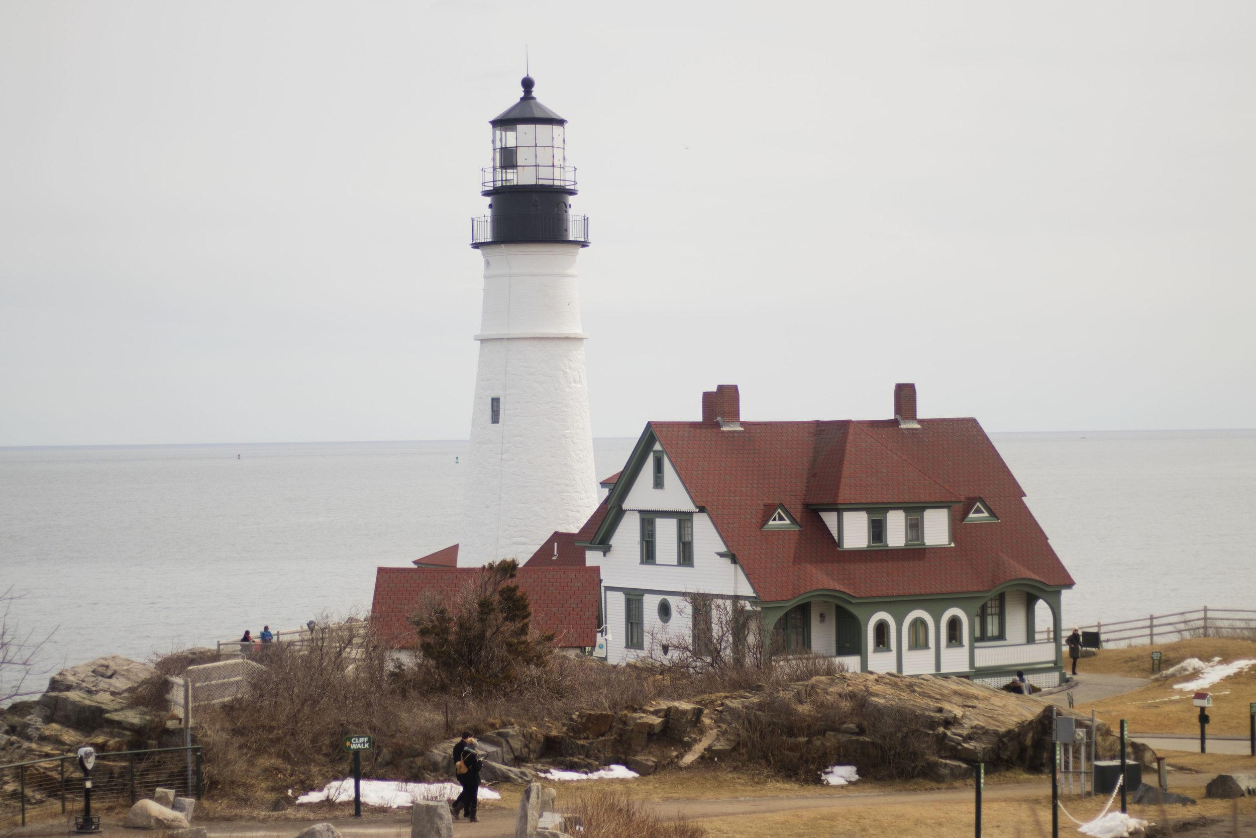 Maine14.jpg