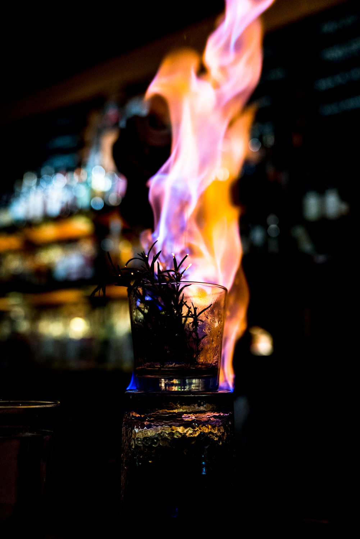 collindewell_drinkingflames_01.jpg