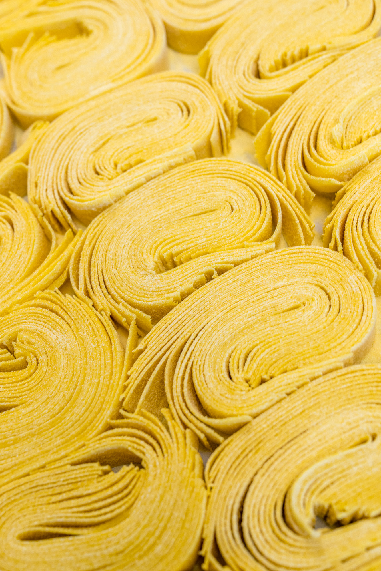 collindewell_pasta.jpg