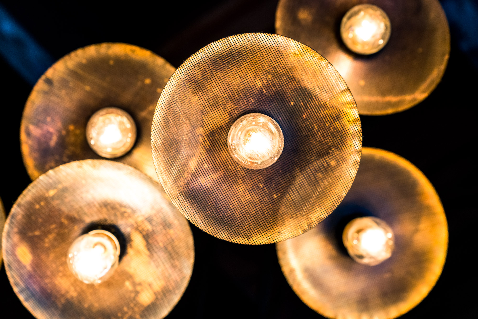 collindewell_lights.jpg