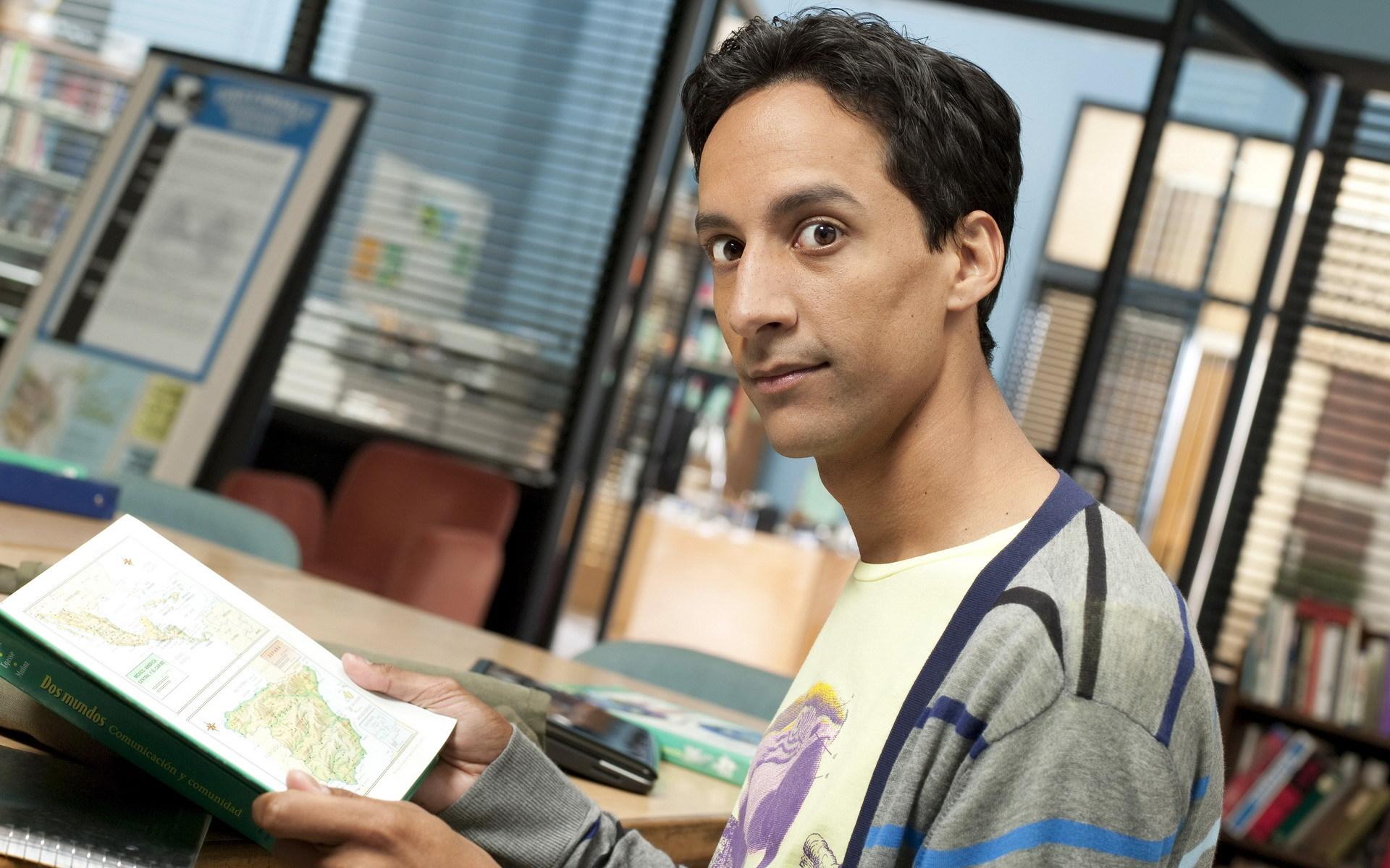 Abed-NadirS1promopicbook.jpg