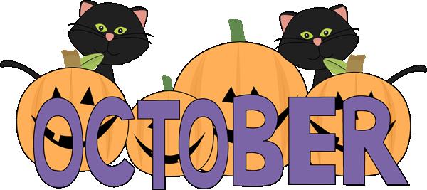 october-month-cat-pumpkin.png
