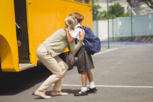 FIRST DAY OF SCHOOL_school bus_shutterstock_254355169.jpg