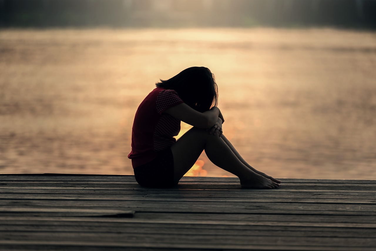 Counseling for anxiety in Westchester.jpg