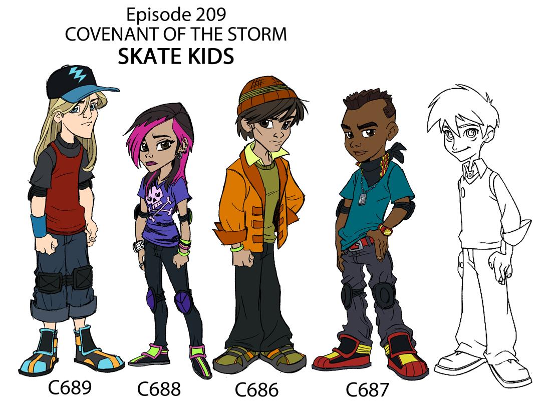 C686 Skate Kids Line up color.jpg