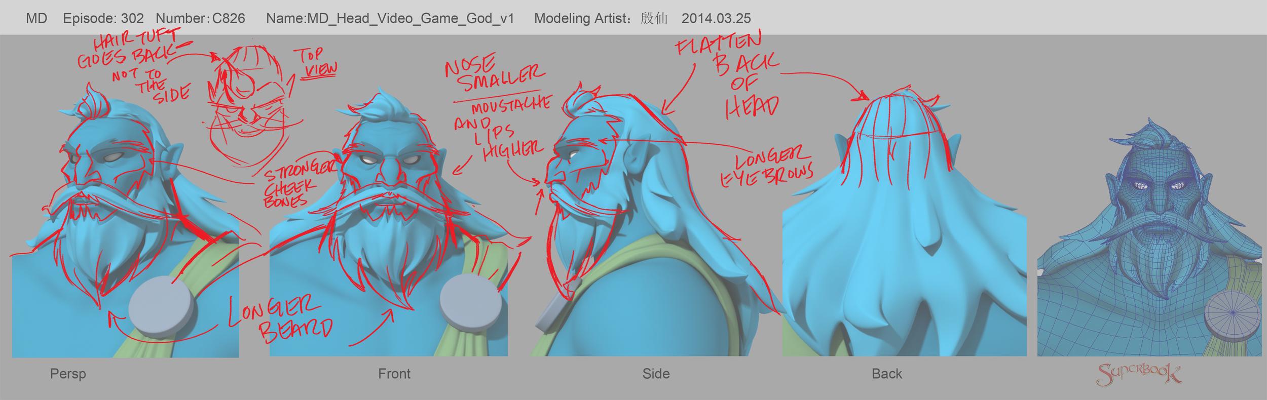 302_C826_Video_Game_God_Head_Model_V1(03262014)_TomNote.jpg