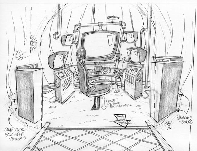 LB cave computer.jpg