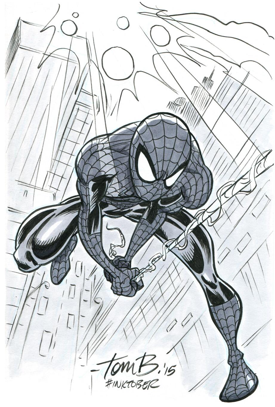 SpiderMan_Inktober_Bancroft.jpg