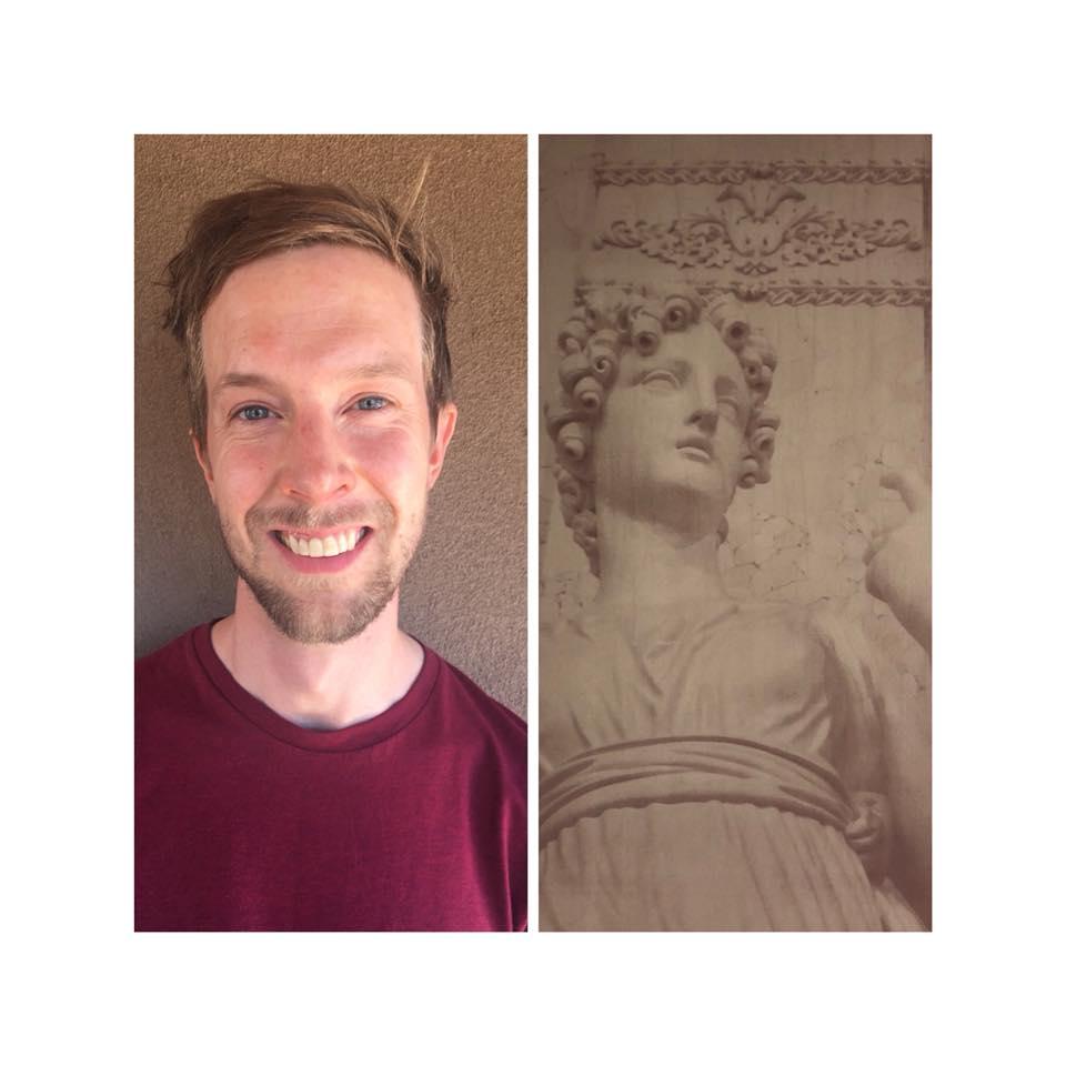 (left: Daniel Bohnhorst | right: Temptress by Ilona Pachler)