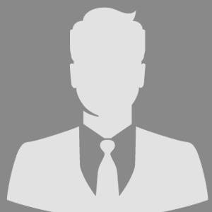 Christopher J.      Ellis     Managing Partner, Avpro Inc.– Advisor