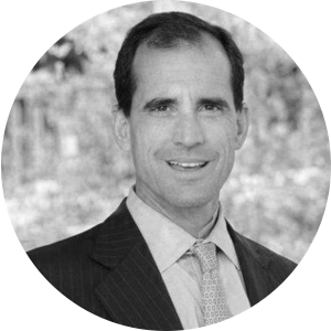 Michael Hankin    CEO Brown Investment Advisory & Trust Co.–  Advisor