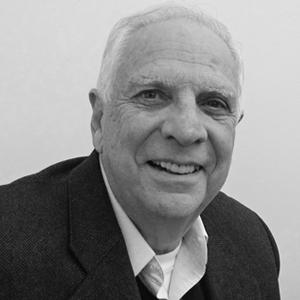 J    oseph J. Dini   Former Trustee, Daniel Webster College – Advisor