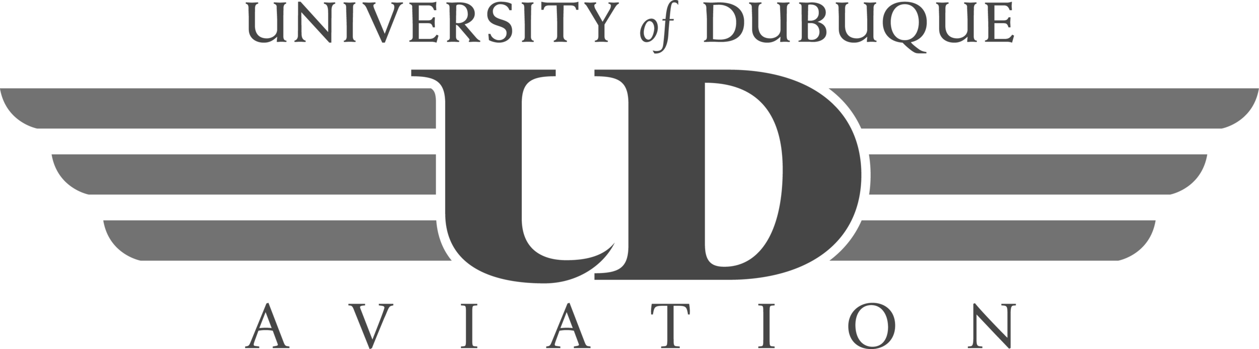 UD AviationLogo_high res.png