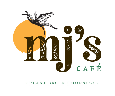 mjs_sm_web_wbg.jpg