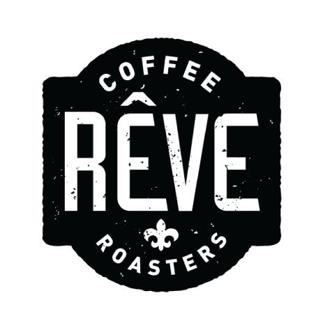 Reve-Coffee-Roasters-Logo.png