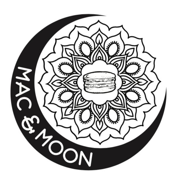 Macn & Moon.jpg
