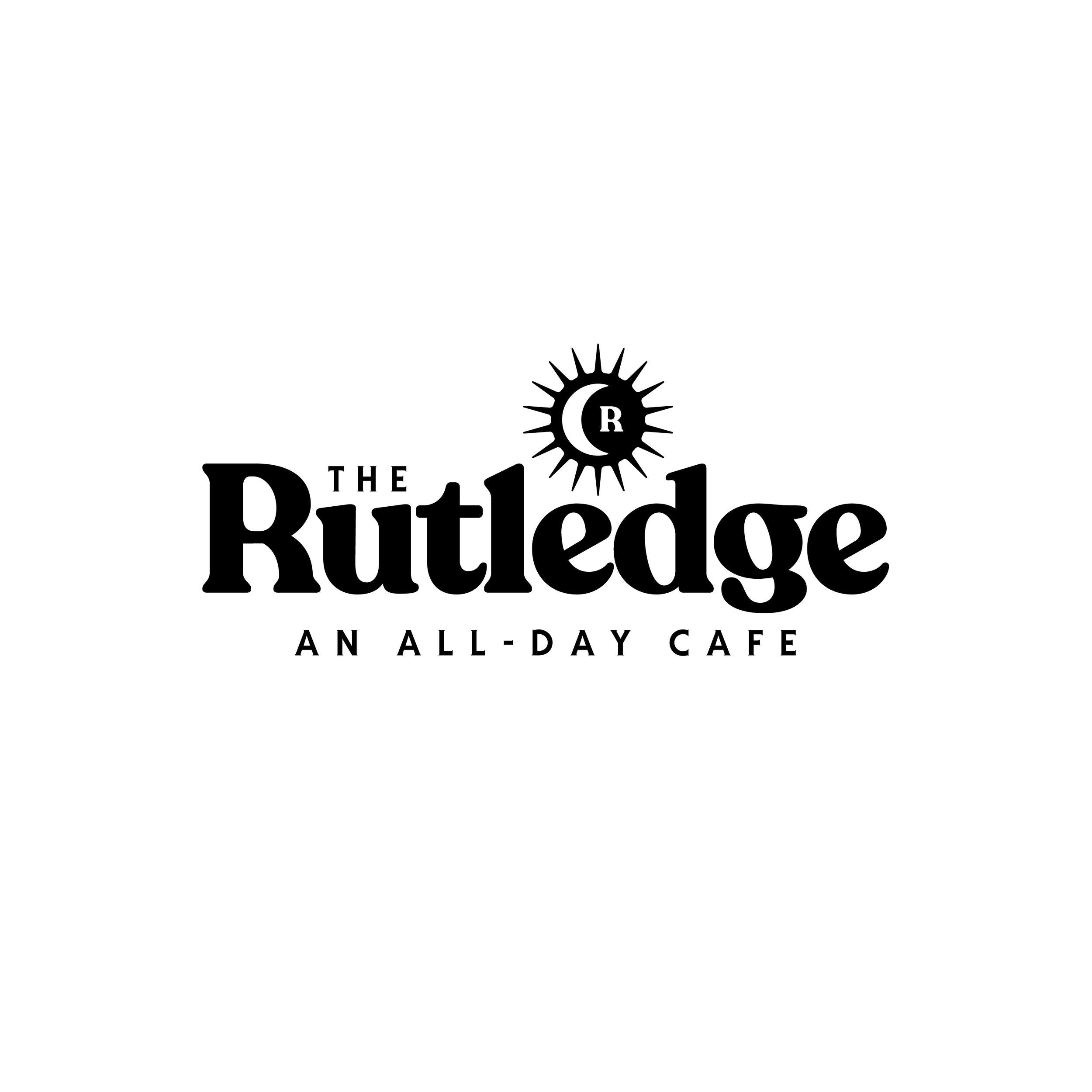 Rutledge BW-01.jpg